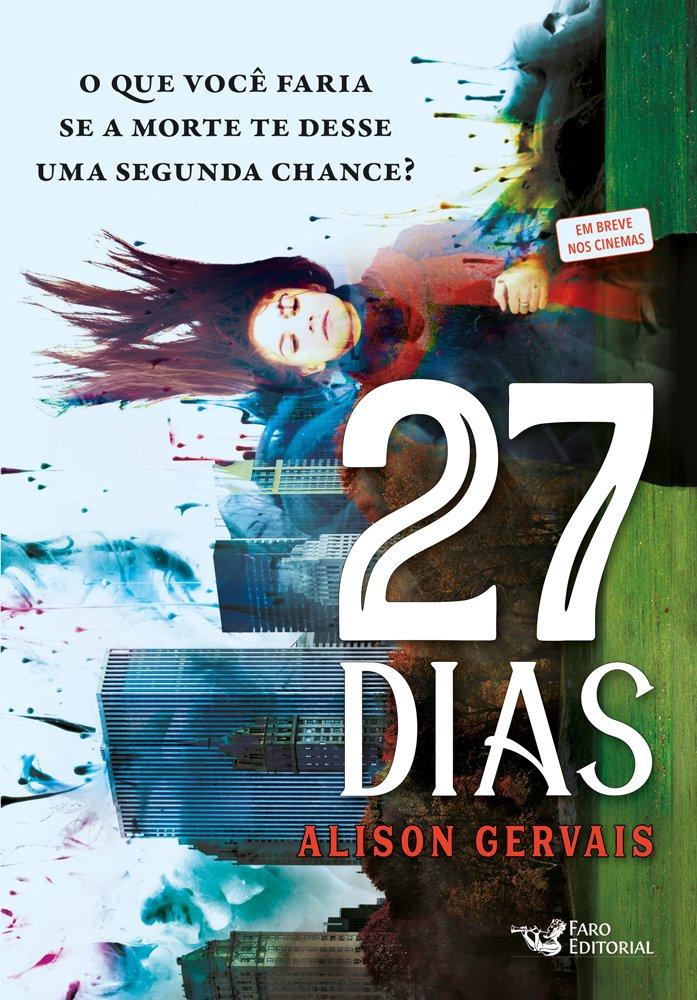 27 Dias