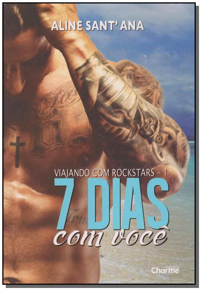 7 Dias Com Você