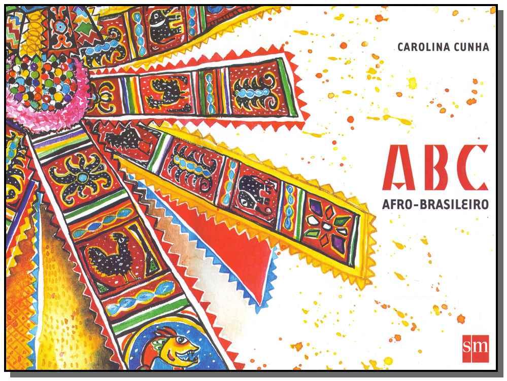 ABC Afro-brasileiro