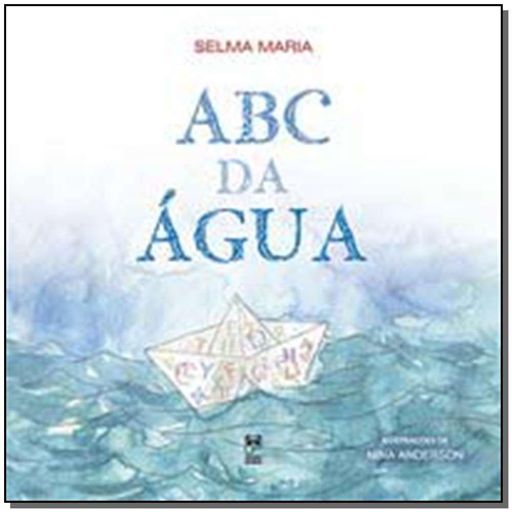 ABC da Água