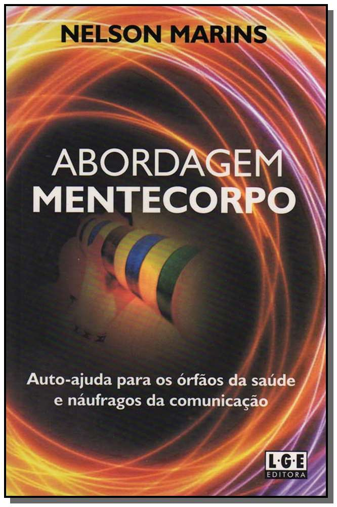 Abordagem Mentecorpo