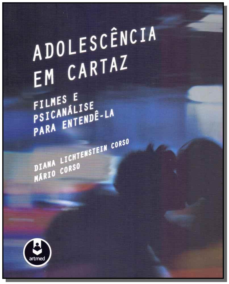 Adolescência em Cartaz