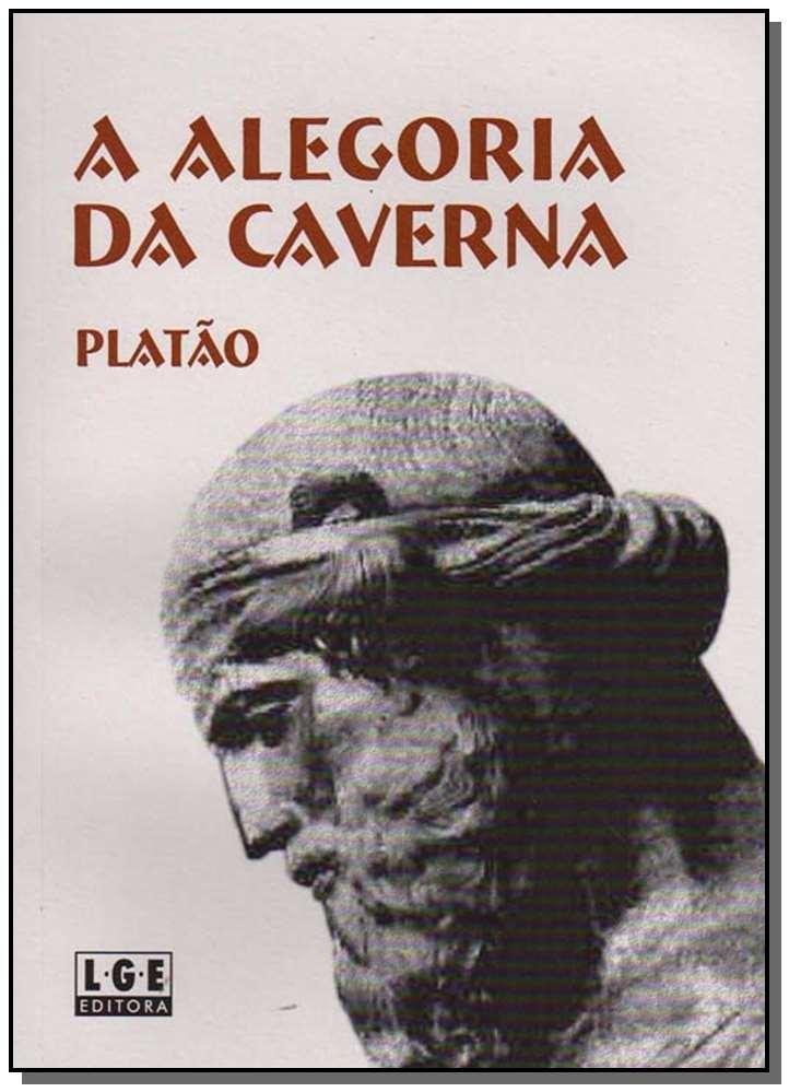 Alegoria da Caverna,a