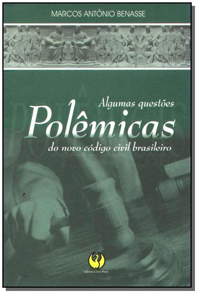 Algumas Quest.polem.n.cod.c.bras/03