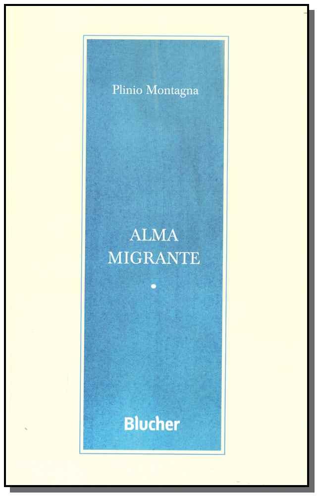 Alma migrante
