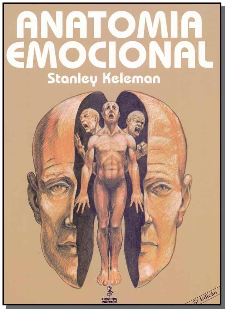 Anatomia Emocional - 05Ed/92