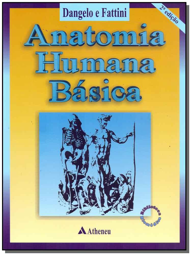 Anatomia Humana Básica 02Ed/11