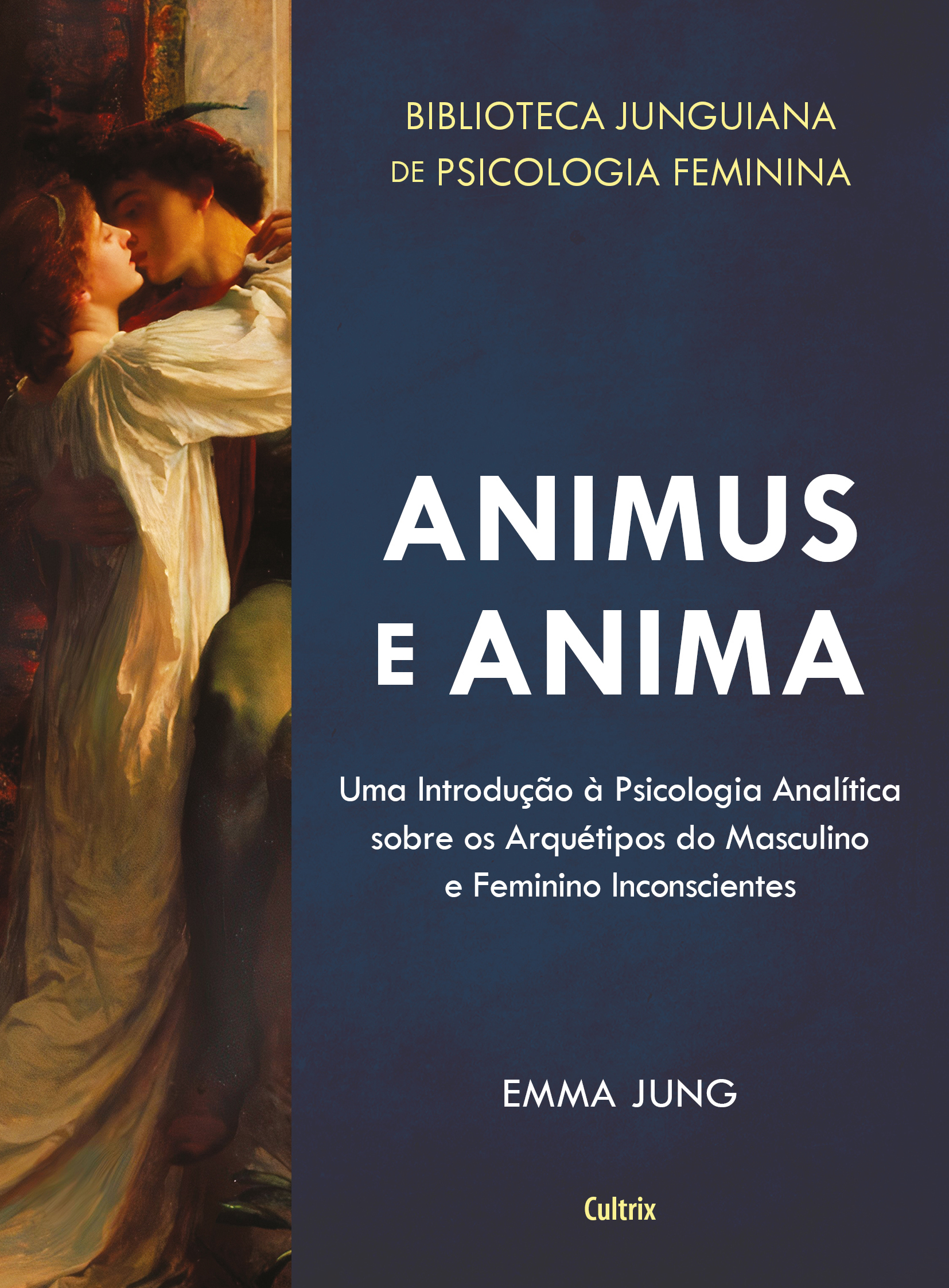 Animus e Anima - ( 0231 )