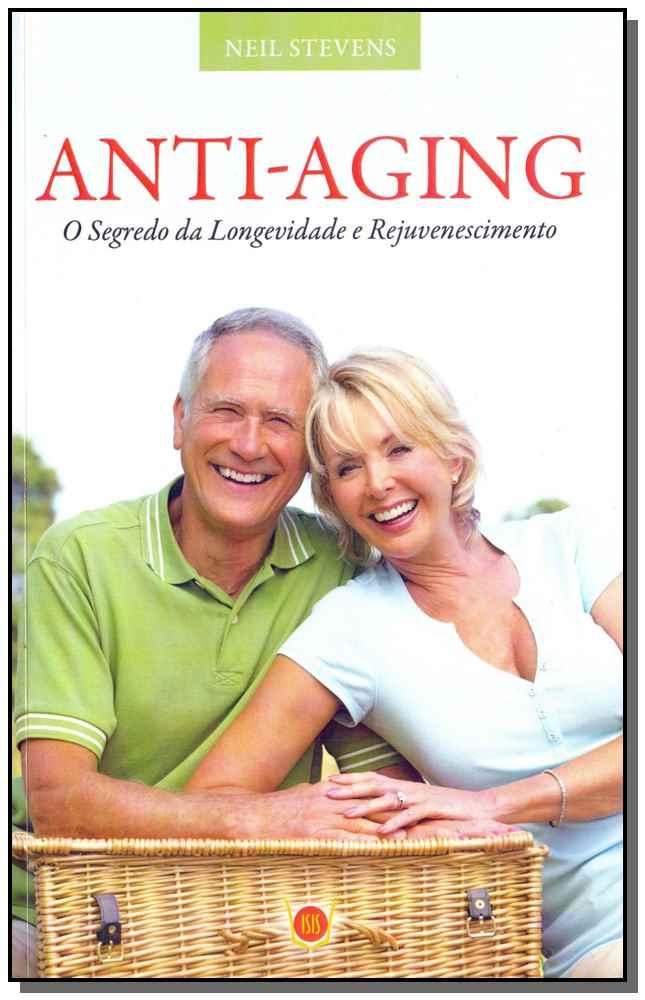 Anti-agin