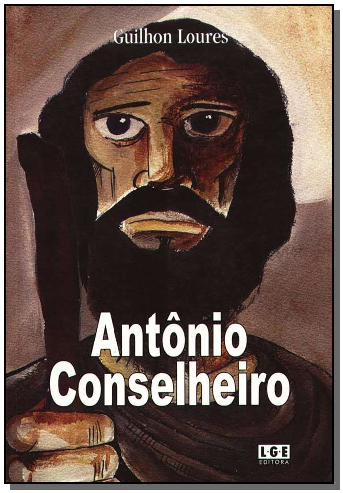 Antônio Conselheiro