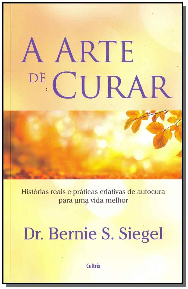 ARTE DE CURAR, A