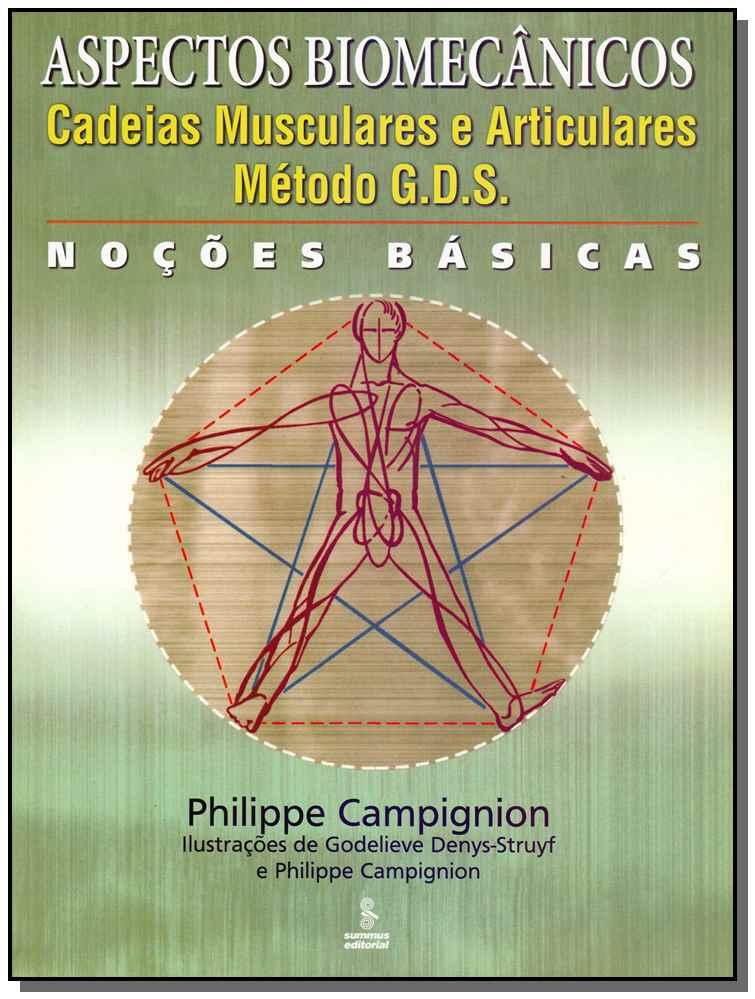 Aspectos Biomecânicos - 01Ed/03