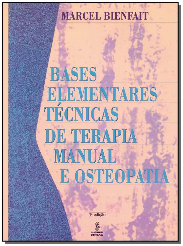 Bases Elementares - 04Ed/97