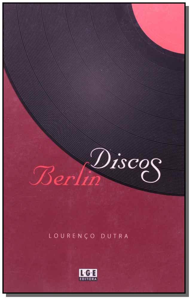 Berlin Discos