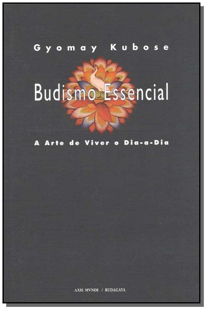 Budismo Essencial