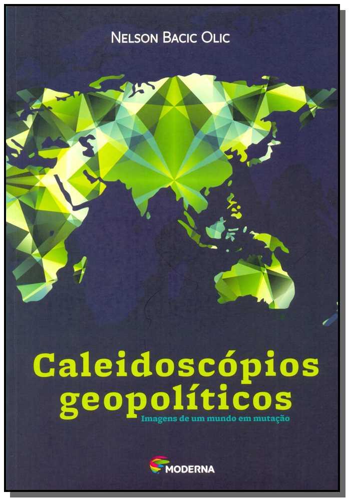 Caleidoscopios Geopoliticos