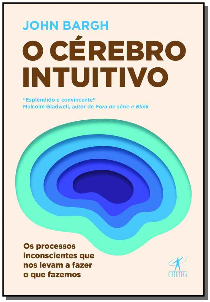 Cérebro Intuitivo, O