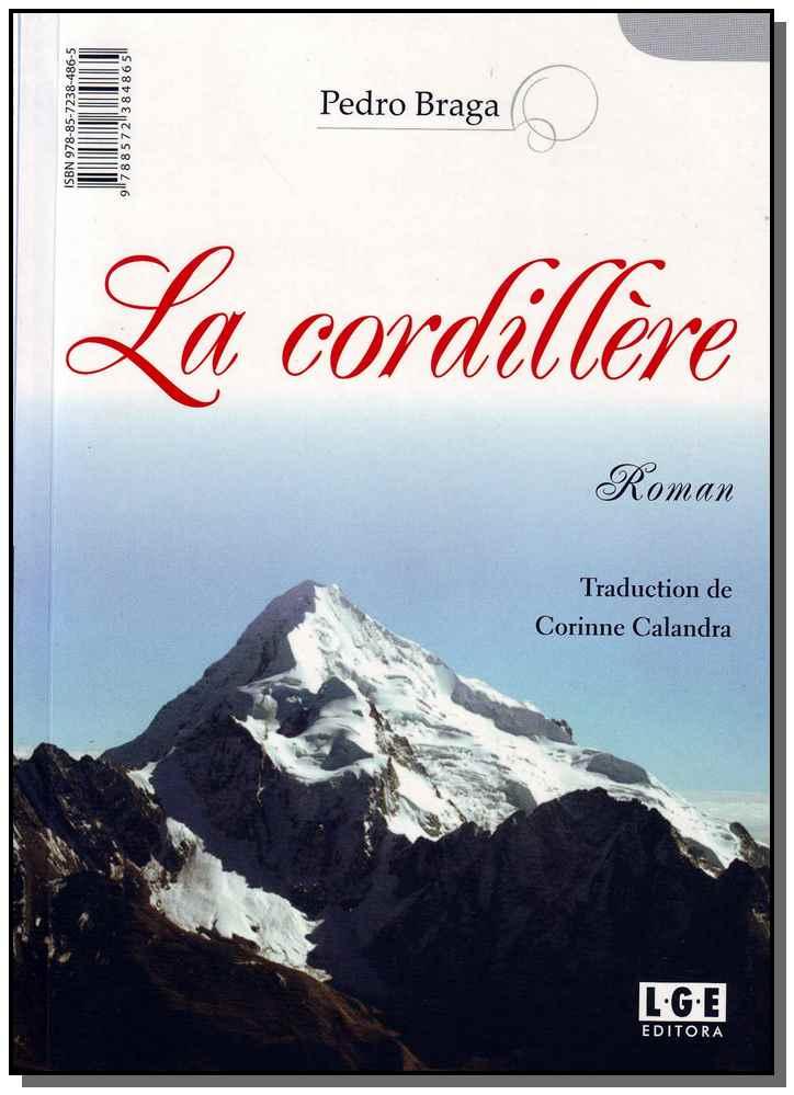 Cordilheira, A