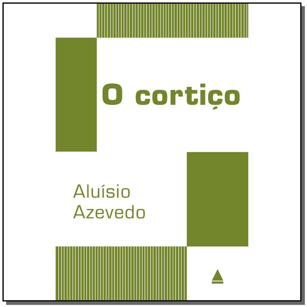 Cortiço, O