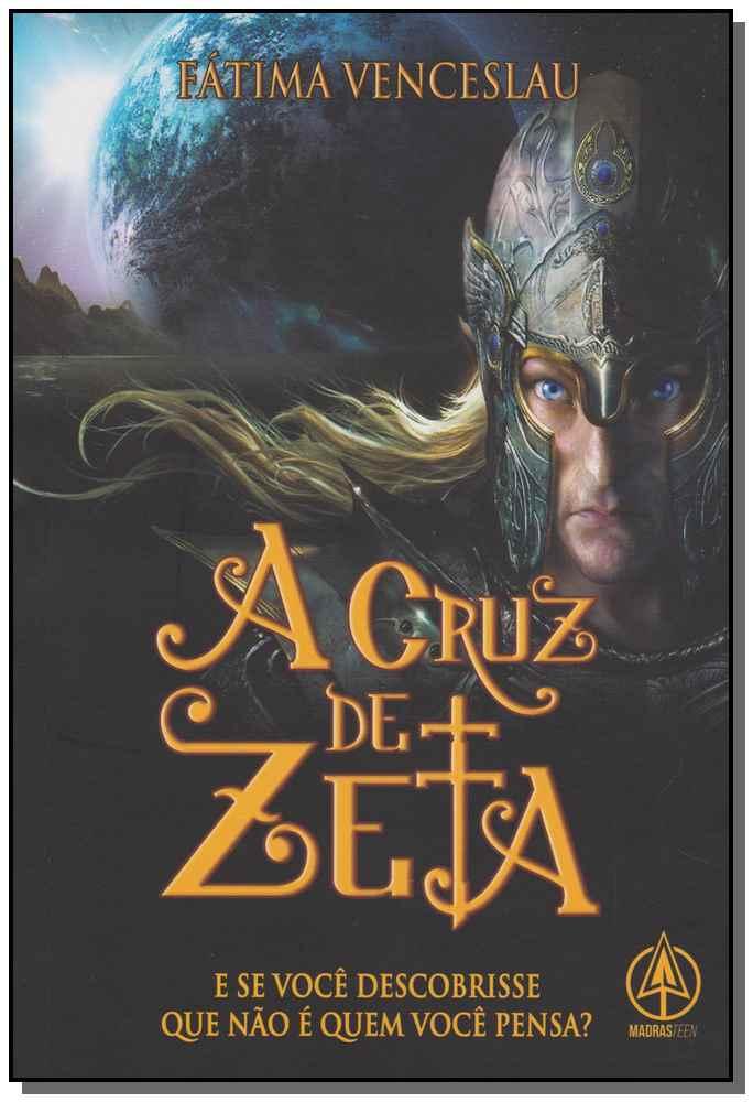 Cruz de Zeta, A