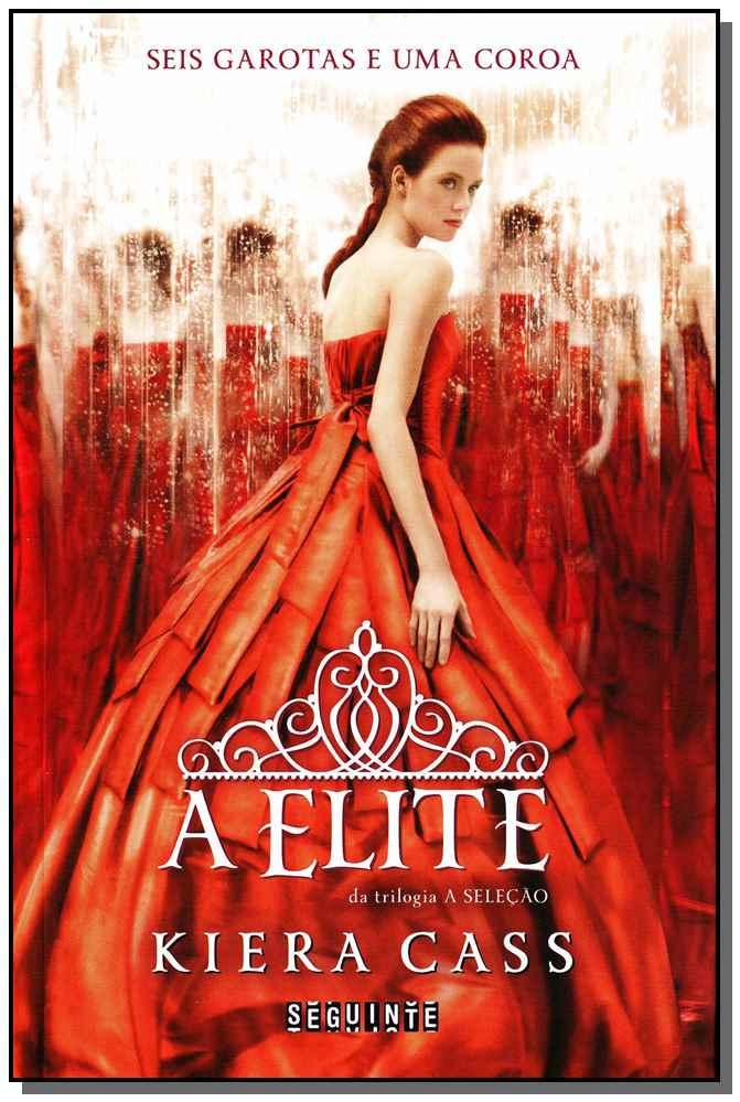 Elite, a - Vol. 02
