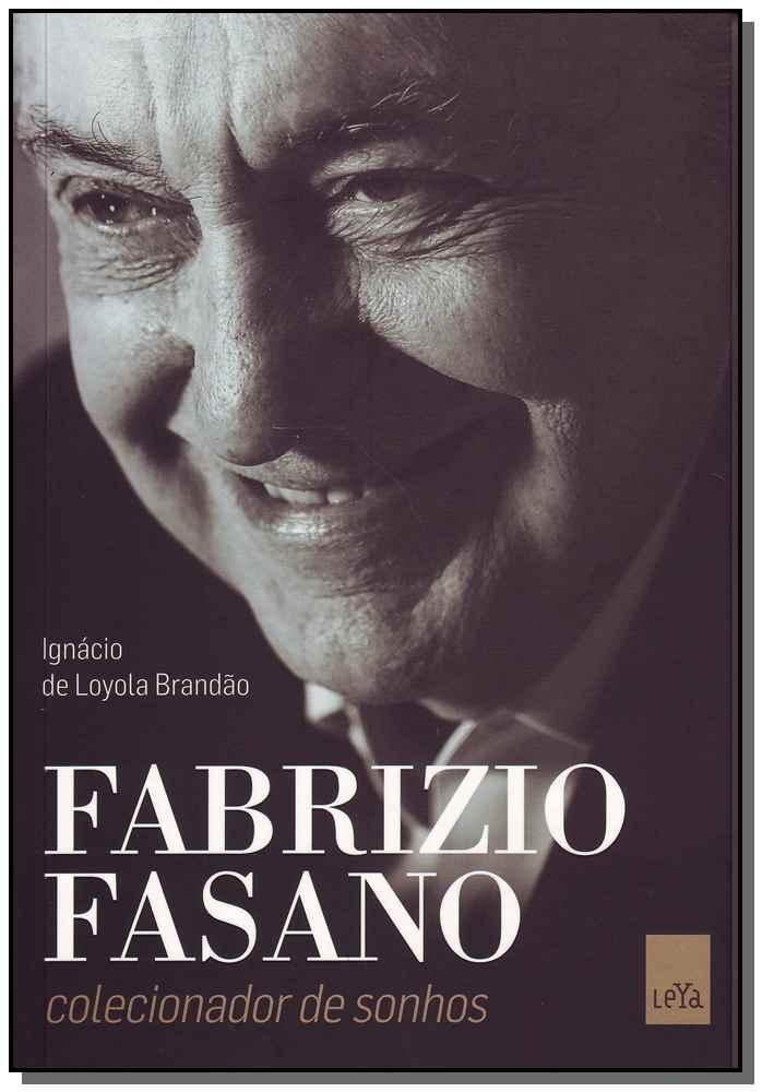 Fabrizio Fasano