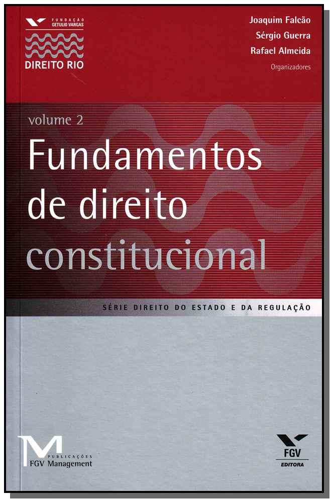 Fundamentos de Direito Constitucional