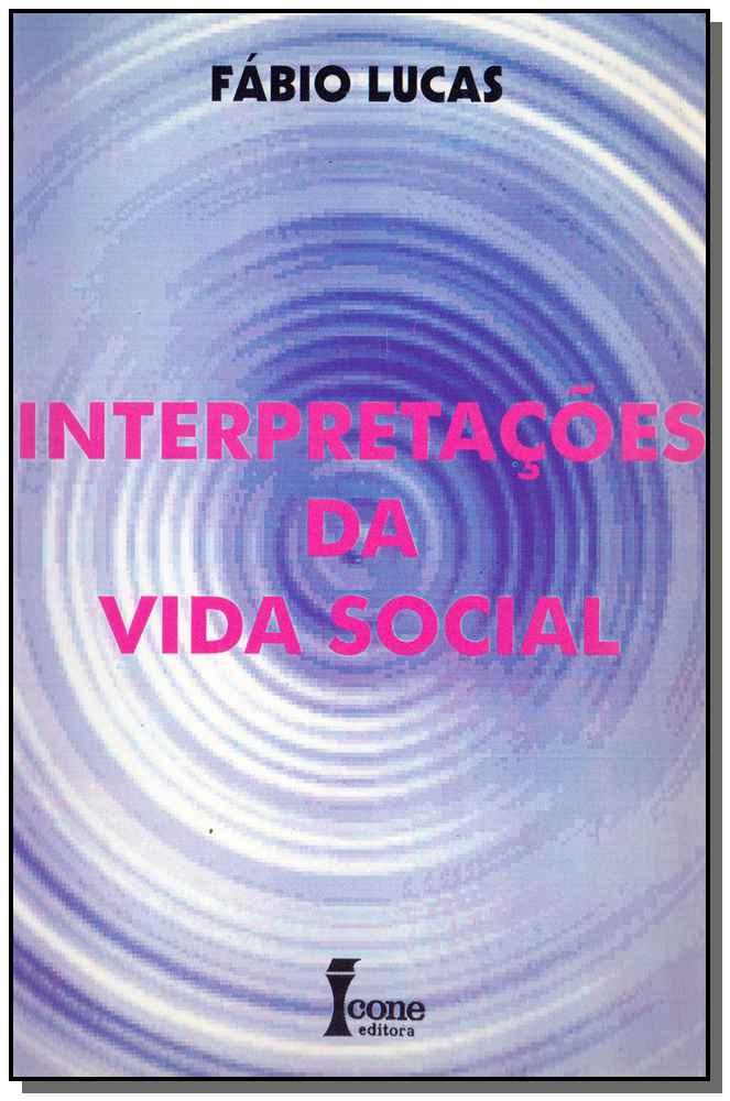 Interpretações da Vida Social