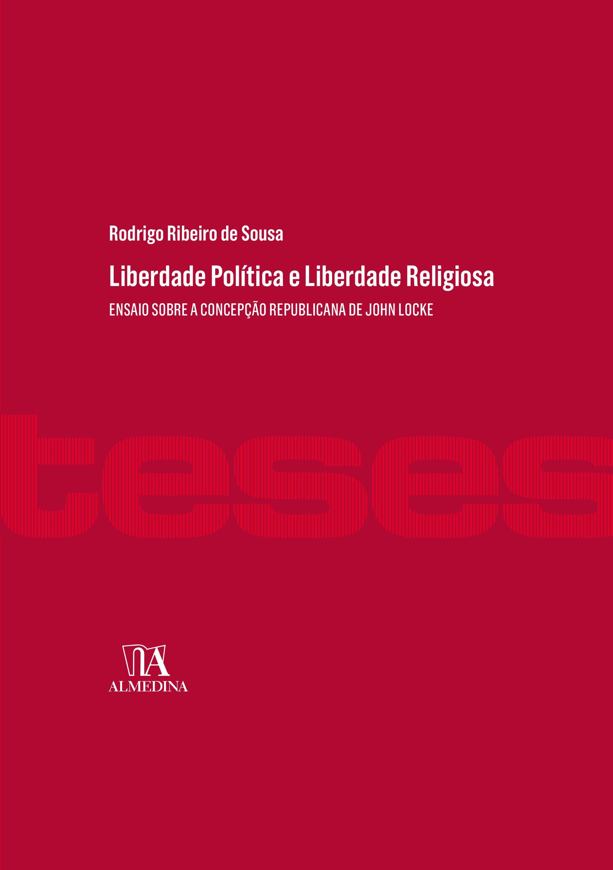 Liberdade Política e Liberdade Religiosa