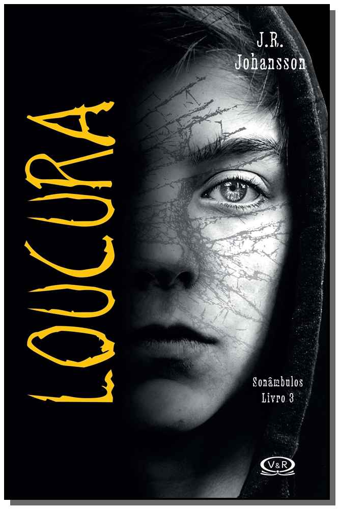 Loucura - 03 Ed. - Col. Sonambulos