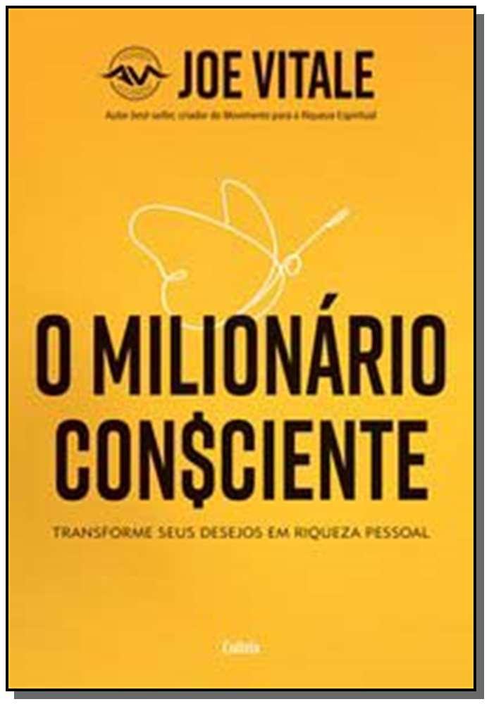 Milionário Consciente, O