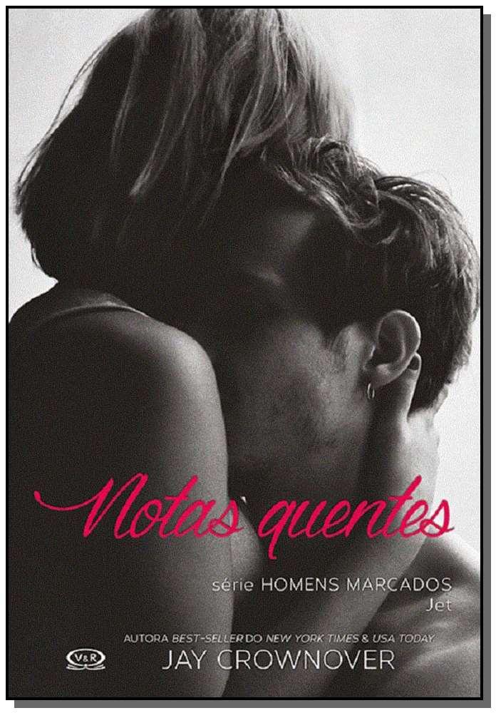 Notas Quentes - Vol. 02