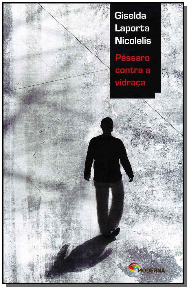 Passaro Contra a Vidraca - 03Ed