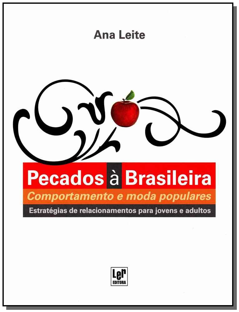 Pecados a Brasileira