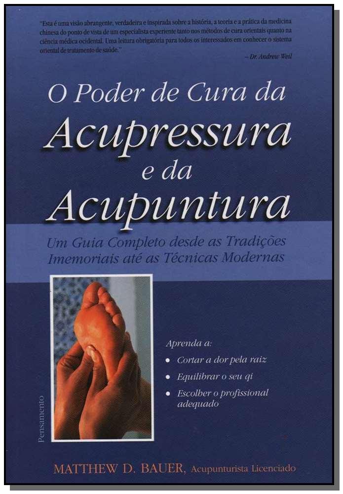Poder de Cura da Acupres.acupuntura
