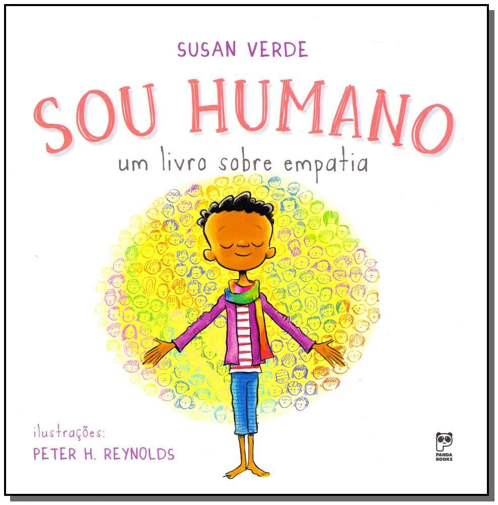 Sou Humano