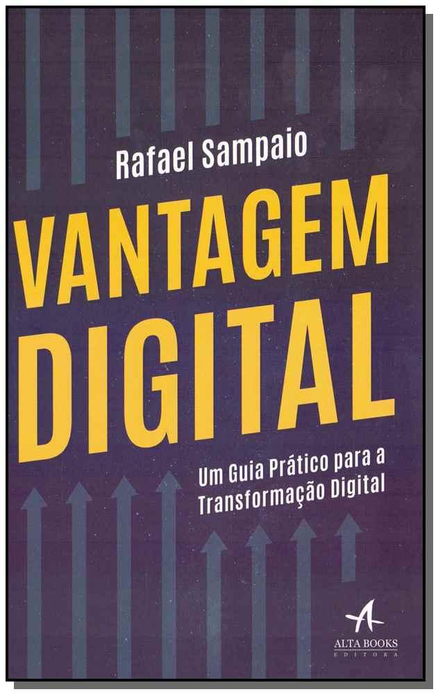 Vantagem Digital