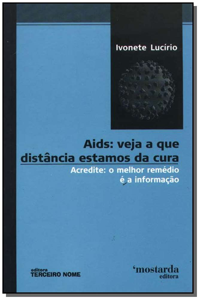 Zz-aids:veja a Que Distancia Est.cura