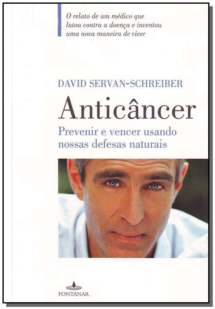 Zz-anticancer