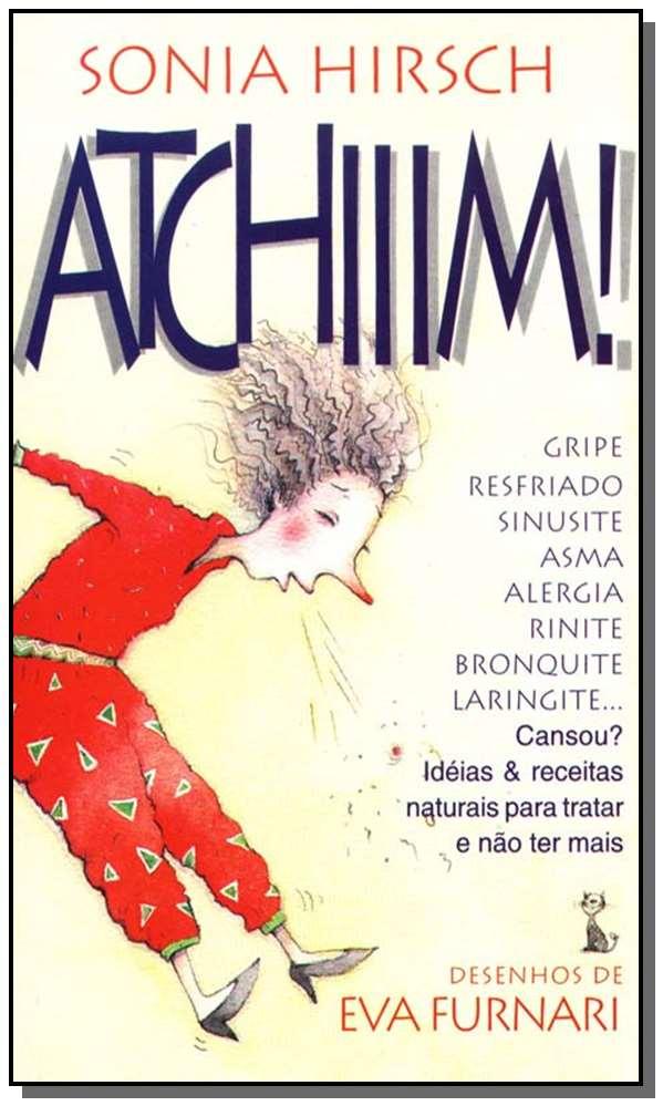 Zz-atchiiim