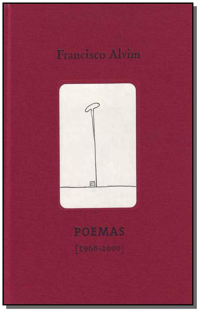 Zz-poemas 1968-2000
