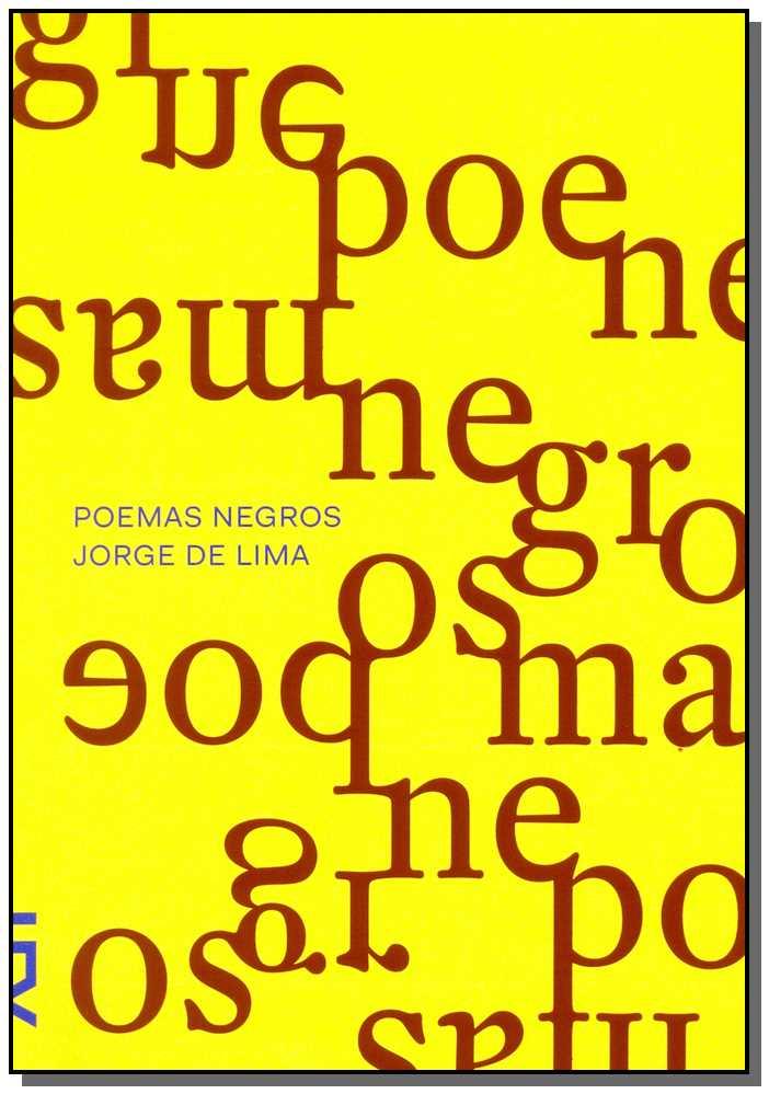 Zz-poemas Negros