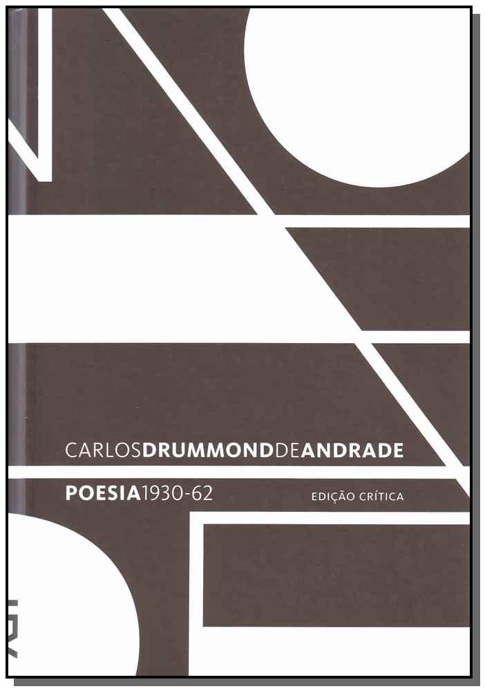 Zz-poesia 1930 - 62 (Ed Critica)