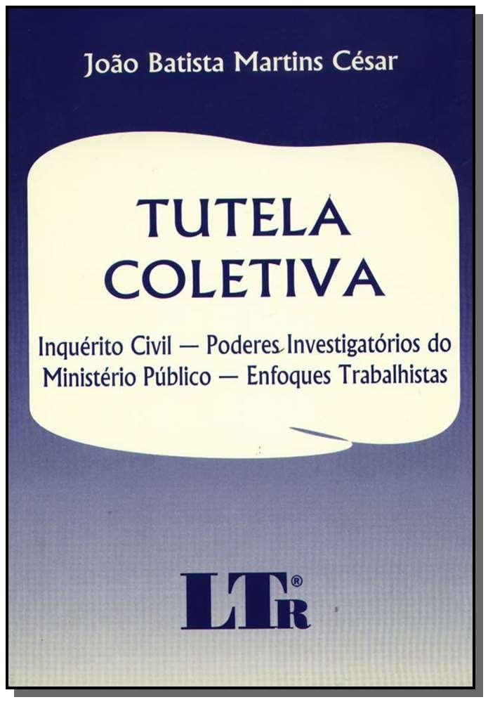 Zz-tutela Coletiva/06