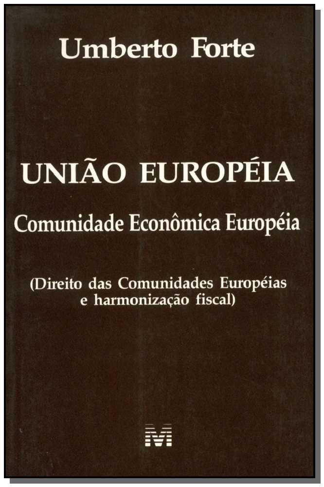 Zz-uniao Europeia/94