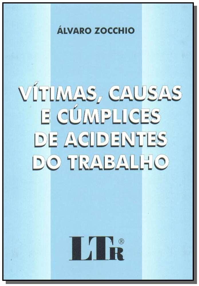Zz-vitimas, Causas e Cump. Acid. Trab./04