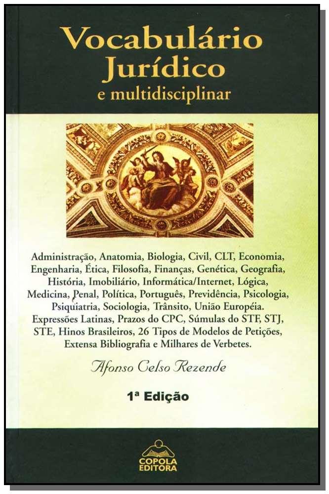 Zz-vocabulario Jur.multidisciplinar/02